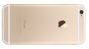 iPhone09